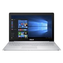 ASUS ZenBook Pro UX501VW Core i7 12GB 1TB+128GB SSD 4GB Touch QHD Laptop